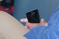 Ada Nokia 9 di Peluncuran Nokia 8 di Jakarta?