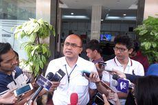 Berita Populer Megapolitan: Empat Menteri Diperiksa Terkait Reklamasi dan Kaki Palsu dari Sandiaga