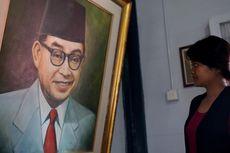 Cerita Bung Hatta, Beli Obligasi Negara agar RI Tak Utang Luar Negeri (1)