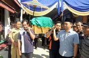 5 Fakta Tragedi Petugas KPPS di Pemilu 2019, Korban Meninggal 91 Orang hingga Demo Tagih Honor