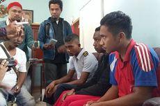Ini Pengakuan Pelaku Perpeloncoan terhadap Junior di SMK Bina Maritim Maumere