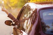 KPK Sudah Beri Peringatan, Masih Bolehkah PNS Pakai Mobil Dinas untuk Mudik?
