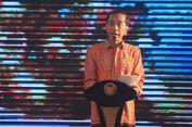 Jokowi: Perbankan Jangan Asyik Mengumpulkan DPK...