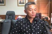 KPU Tegaskan Ada Aturan Lokasi Pemasangan Videotron untuk Kampanye