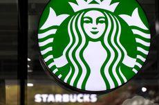 Berita Penting: Nongkrong Gratis Starbucks hingga GWK Tertinggi Kedua