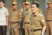 Asian Games, Jumlah Sampah di Palembang Diprediksi Melonjak