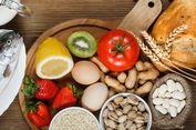 Meski Santap Makanan Sehat tapi Tak Olahraga, Risiko Tetap Mengintai