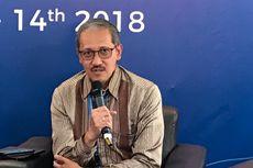 Ketahanan Ekonomi Indonesia Dipakai Jadi Contoh di Pertemuan IMF-Bank Dunia