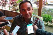 KPU Mulai Distribusikan Logistik Pilgub Sulsel ke Pulau Terluar