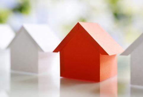 5 Dampak Penting Bila Anda Beli Jadi atau Bangun Rumah Sendiri