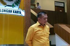 Cegah Korupsi, Golkar Akan Kumpulkan Kadernya yang Jadi Kepala Daerah