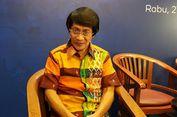 Pelaku Pencabulan Anak Tak Dibui, Keluarga Korban Mengadu ke Kak Seto
