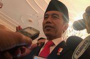 Jelang Pilkada, Jokowi Minta Penyaluran Rastra Dipercepat