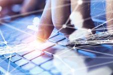 Masa Depan Perbankan Menuju Digital Banking
