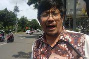 13.000 Titik di DKI yang Tak Sesuai Zonasi Akan Direvisi Tahun Ini