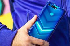 Prototipe Ponsel Honor Hilang, Hadiah Rp 80 Juta bagi yang Menemukan