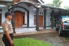 Katimun Bantah Sebar Doktrin Kiamat yang Buat 52 Warga Ponorogo Pindah ke Malang