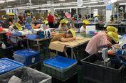 Kekhawatiran terhadap Tingkat Pengangguran di China Mulai Mencuat