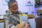 Begini Kelebihan Indonesia di ASEAN