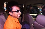 Romahurmuziy Minta Kasus yang Menjeratnya Tak Dikaitkan dengan PPP