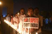 Ketakutan, Keluarga Korban Pemerkosaan India Memutuskan Pindah
