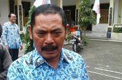 Bawaslu Sebut Deklarasi Kepala Daerah Dukung Jokowi Melanggar, FX Rudi Siap Dipecat