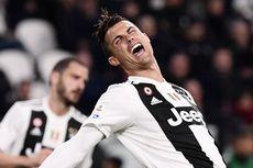Cristiano Ronaldo, Pemain Bintang Terhebat yang Didatangkan Madrid