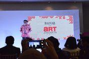 Art Jakarta Libatkan 45 Seniman