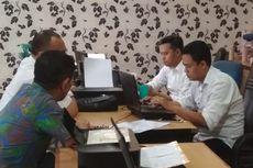 Lengkapi Berkas ke Kejaksaan, Ketua KPU Palembang Kembali Diperiksa Polisi