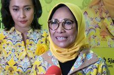 KPP: Perluasan Pasal Zina Berpotensi Mengkriminalisasi Perempuan