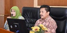 Pelayanan Informasi Publik di Kabupaten Tasikmalaya Dikaji