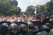Imbauan Prabowo Dinilai Belum Cukup, Seharusnya Minta Pendukung Pulang