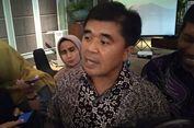 Finance Syariah Ini Luncurkan Produk Umrah, Berangkat Dulu Nyicil Kemudian...