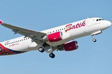 [POPULER MONEY] Penumpang Batik Air Merokok Saat Pesawat Terbang | 10 CEO Bergaji Terbesar