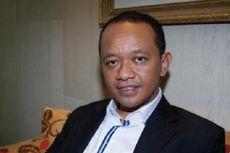 TKN Klaim Dukungan Anak Muda Antarkan Jokowi-Ma'ruf Menang Pilpres