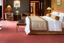 Inilah Kamar Hotel Termahal di Dunia, Harganya Rp 1 Milyar per Malam