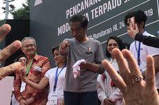 TKN Berharap Sri Mulyani Pangkas Pajak Korporasi Sesuai Permintaan Jokowi
