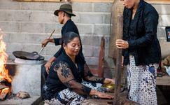Mengenal Desa Kemiren di Banyuwangi