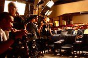 Beasiswa Perfilman di IKJ, Ini Jadwal dan Syaratnya