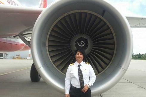 Reaksi Cepat Pilot Air India, Cegah Tabrakan Antara Dua Pesawat
