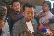 Berkaca Pilkada, PPP Sebut di Koalisi Jokowi Tak Ada yang Dominan