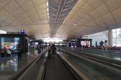 Ini yang Mau Diadopsi Angkasa Pura I dari Bandara Internasional Hong Kong