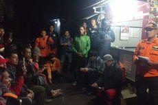 Seminggu Tak Ketemu, Pencarian Pendaki Hilang di Gunung Lawu Dihentikan