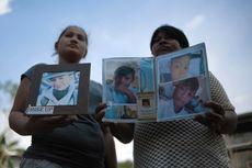 PBB Bakal Selidiki Dugaan Pembunuhan Massal dalam Perang Anti-Narkoba Filipina