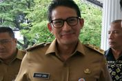 Tim Gubernur Anies Kaji P   ergub Izin Rumah untuk Tempat Usaha