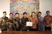 Ini Kata Pengusaha Korea tentang Investasi di Indonesia