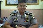 Mabes Polri Kirim Helikopter untuk Pengamanan Pilkada Sulawesi Selatan