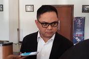 KPU: Sengketa Hasil Pilpres Diajukan Paling Lambat Jumat Pukul 24.00