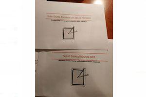 WNI di Polandia Ada yang Sudah Mencoblos Pemilu 2019 Via Pos