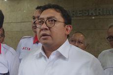 Gerindra Tak Masalah jika Muncul Poros Baru Penantang Jokowi dan Prabowo